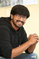 Iddari Lokam Okate Actor Raj Tarun Interview Photos (21)
