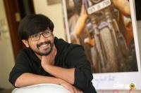 Iddari Lokam Okate Actor Raj Tarun Interview Photos (25)