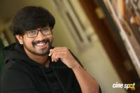 Iddari Lokam Okate Actor Raj Tarun Interview Photos (30)