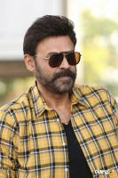 Venkatesh at Venky Mama Movie Success Meet (14)