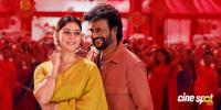 Darbar New Stills (1)