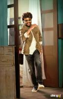 Darbar New Stills (2)
