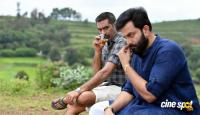Ayyappanum Koshiyum Malayalam Movie Photos