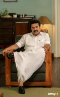 One Movie Actor Mammootty Photos (6)