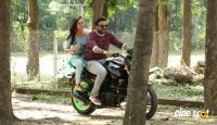 Agni Natchathiram Movie Stills (1)