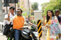 Agni Natchathiram Movie Stills (11)