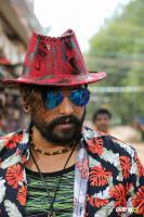 Agni Natchathiram Movie Stills (12)