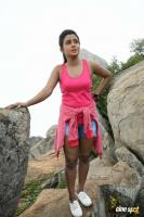 Agni Natchathiram Movie Stills (14)