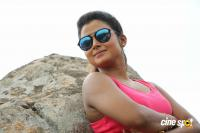 Agni Natchathiram Movie Stills (17)