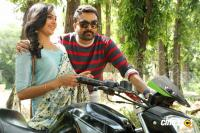 Agni Natchathiram Movie Stills (2)