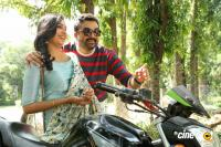 Agni Natchathiram Movie Stills (3)
