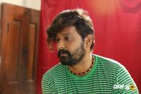 Agni Natchathiram Movie Stills (4)