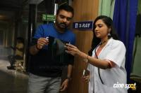 Agni Natchathiram Movie Stills (5)