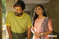 Agni Natchathiram Movie Stills (6)