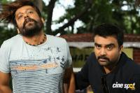 Agni Natchathiram Movie Stills (8)