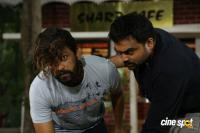 Agni Natchathiram Movie Stills (9)
