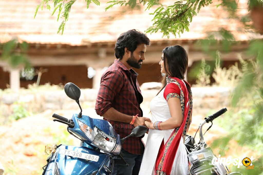 Poster Telugu Movie Stills (12)
