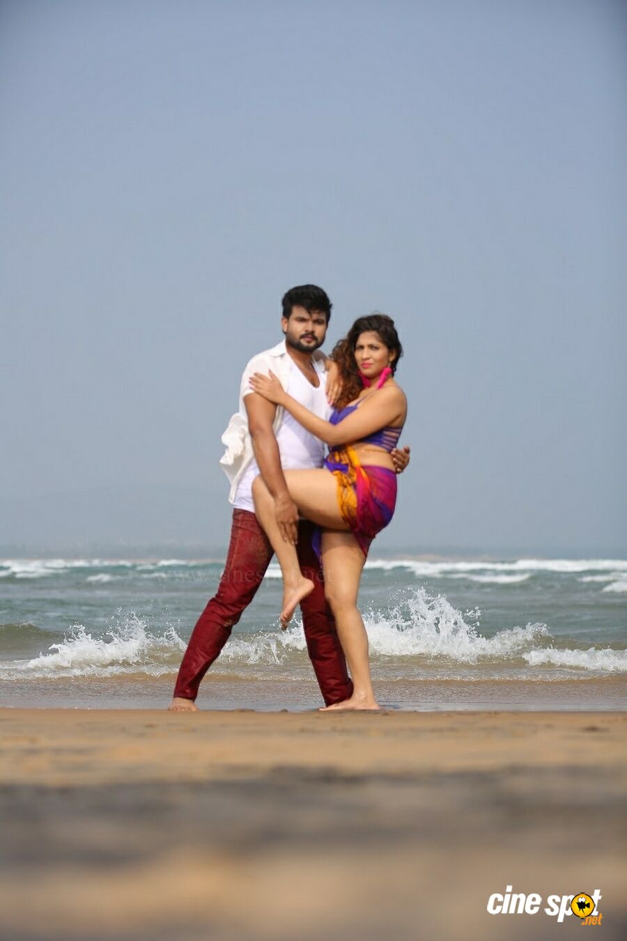 Pasivadi Pranam Movie Stills (5)