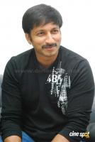 Gopechandu south actor photo (4)