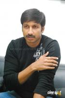 Gopechandu south actor photo (6)