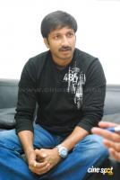 Gopechandu south actor photo (8)