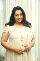 Meena South Actress Photos, Stills, Pics