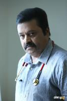 Suresh Gopi Actor Photos
