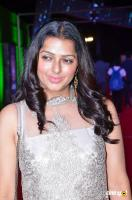 Bhumika Chawla Actress Photos