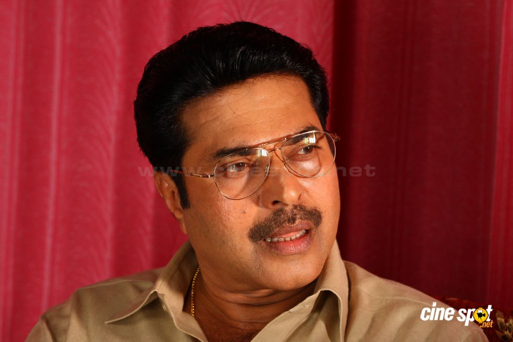 Mammootty photos (13)