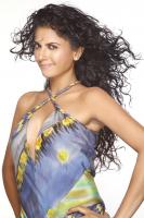 Girdhar south model photos,stills,pics