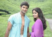Kalavaramaye Madilo Telgu Movie Photos,stills,pics  Gallery