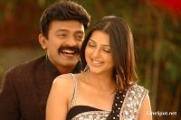 Naa Style Veru Telgu movie photos, stills