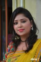 Jothisha Ammu Actress Photos