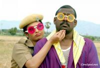 Vedigundu Murugesan New Tami Movie Photos