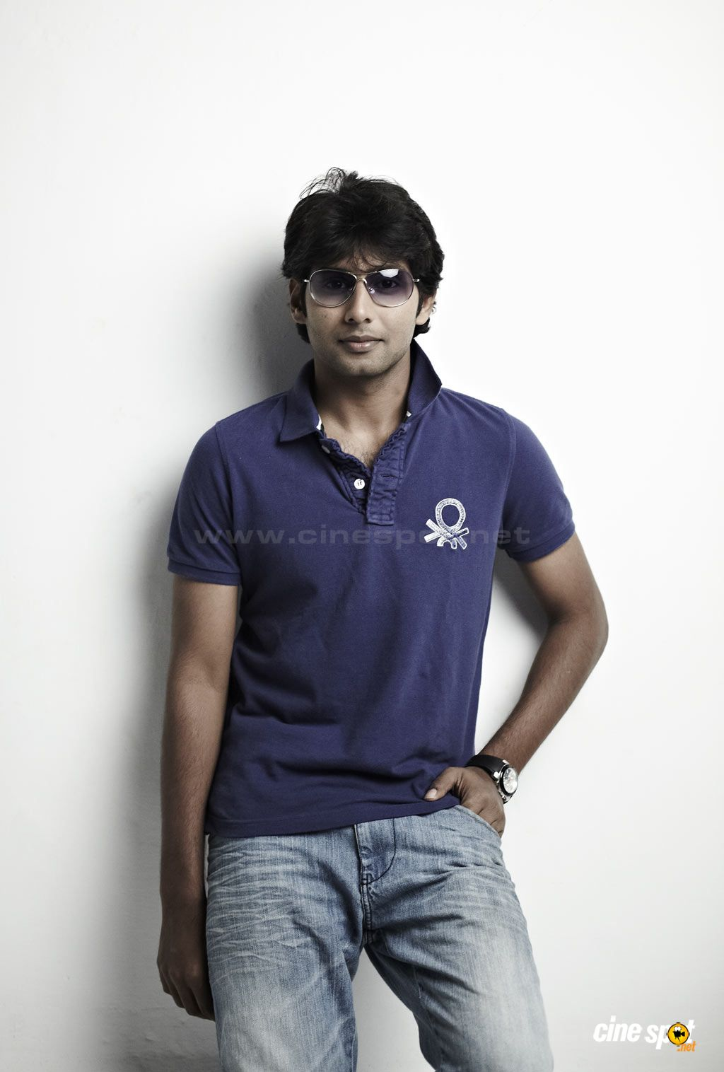 Aadhav south actor photos (7)