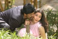 Vyapari Telugu Movie Photos Stills