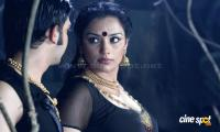 Rathinirvedam Remake 2011 Malayalam Movie Photos Pics