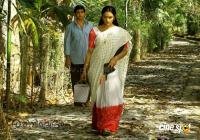 Rathinirvedam movie photos (15)