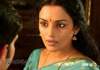 Rathinirvedam movie photos (8)