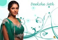 Deeksha seth wallpaper (1)
