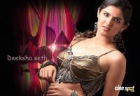 Deeksha seth wallpaper (2)