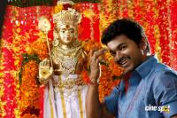 vijay photos (2)