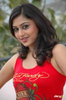 Ramya Barna photos (12)