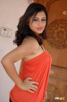 Ramya Barna photos (13)