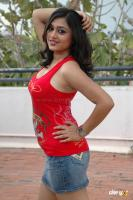 Ramya Barna photos (7)