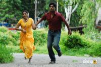 Rs 999 only Telugu Movie Photos, Stills, Pics