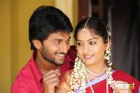 Snehituda Telugu Movie Photos, Stills