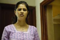 Gaali srinu Telugu Movie Photos, Stills, Pics