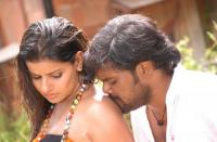 Sindhanai Sei Tamil Movie Photos, Stills, Pics