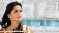 Anushka wallpaper (4)